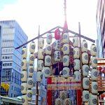 祇園祭の宵山を昼間から楽しむにはココへ行こう!