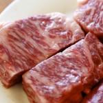 バーベキューで冷凍された肉でも美味しく焼く方法