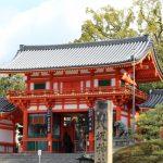 祇園祭のちまきの販売は八坂神社で購入するのがいいのか!?
