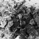 バーベキュー後の炭の片づけや捨て方はどうしてる?