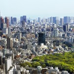 東京都内の河原でバーベキューに最適なスポットは?