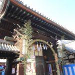 大阪天神祭2016の日程と歴史ある祭りの見どころは?