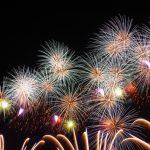 八景島シーパラダイス2016の花火の場所取りはここで!