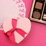 レオニダスバレンタイン2018の発売日と値段は?おすすめ人気ランキング