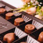 ピエールマルコリーニバレンタイン2018発売日と値段は?おすすめ人気チョコは?